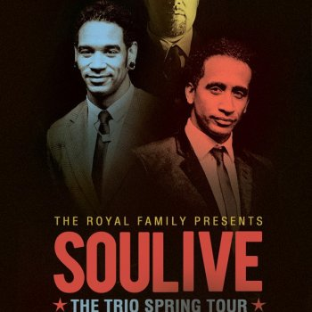 Soulive-at-club-nokia-photos