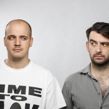 Modeselektor-new-album