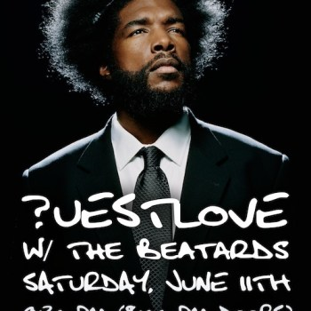 Questlove-Roots-Central-SAPC