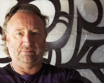 Peter-hook-and-the-light-los-angeles-photos