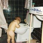 Sebadoh_jpg_150x1000_upscale_q85