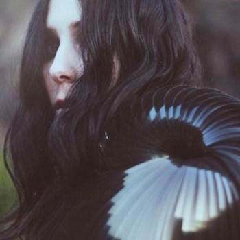 ChelseaWolfe-photo
