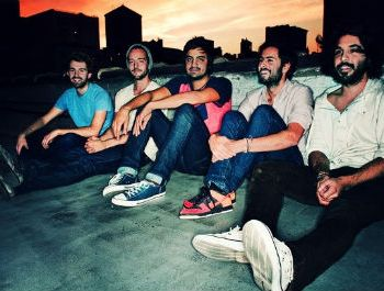 YoungtheGiant Pic 400