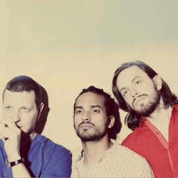 yeasayer tickets glass house april 11