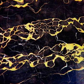 Clams Casino New Instrumental mixtape June 2012