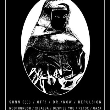 2012_flyer