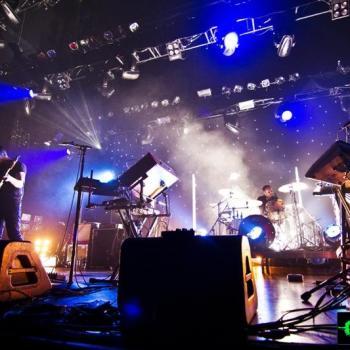M83-at-Club-Nokia-Photos-Show-Review10