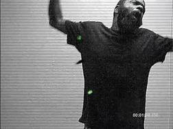 Death Grips tickets Echoplex
