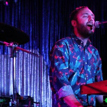 New Music Video - Local Natives - Breakers