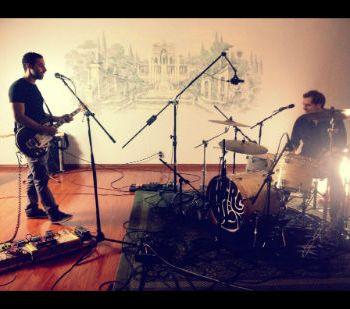 Herculion band photo