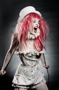 Emilie-Autumn-199x300