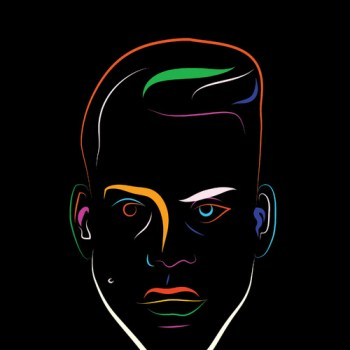 Twin Shadow tickets Glass House