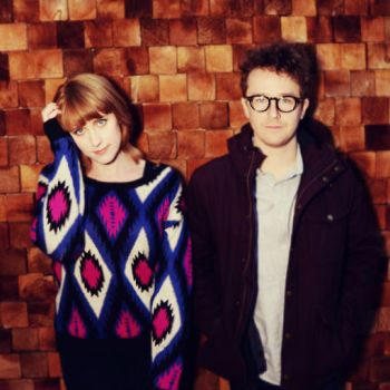 Wye Oak Press Photo_715