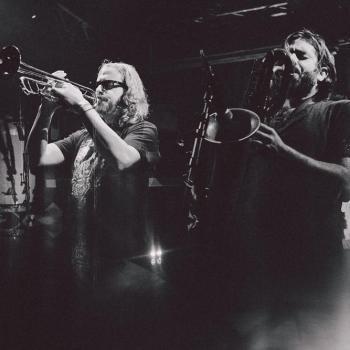budos-band-photos