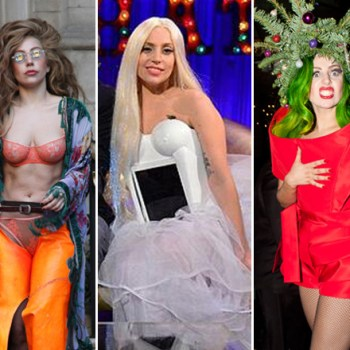 lady-gaga-costume-ideas
