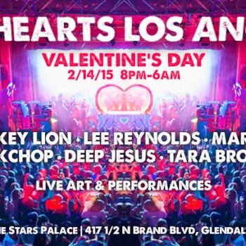City_Hearts_LA_Valentine2015-940x404