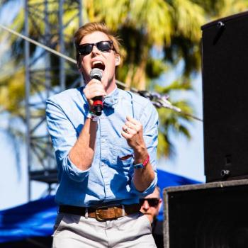 Andrew-McMahon-in-the-Wilderness-6046