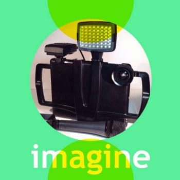 iOgrapher 2