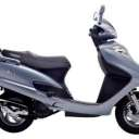 Adventures in Buying a Scooter: Day 2