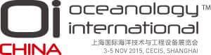 OI China 2015 logo [1]