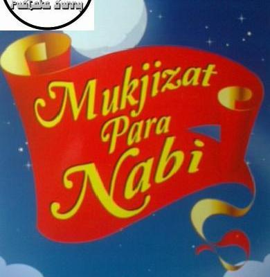 mukjizat-para-nabi-penerbit-attuqa
