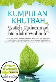 Kumpulan_khutbah_Syaikh_Muhammad