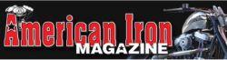 american_iron