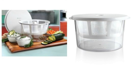 Yogurt maker target cuisinart automatic frozen yogurt for Automatic yogurt maker by euro cuisine
