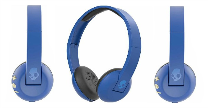 Earphones wireless bluetooth samsung - earphones bluetooth wireless skullcandy
