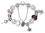 Joyful Peace Essence Designer Inspired Bracelet Only $10.99! Down From $199.99! Ships FREE!