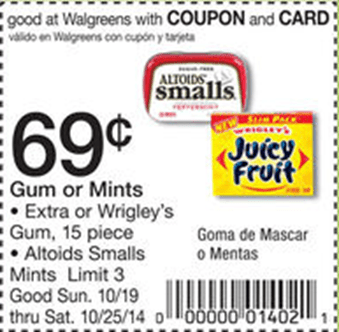 Savvy shoppers know Walmart is the source for discounted pricing on everything you need from food and home furnishings to electronics and office supplies. There are multiple ways to save at Walmart. As of December 6th, , we have 36 free grocery coupons available, plus Walmart coupon codes, rollbacks and values of the day.