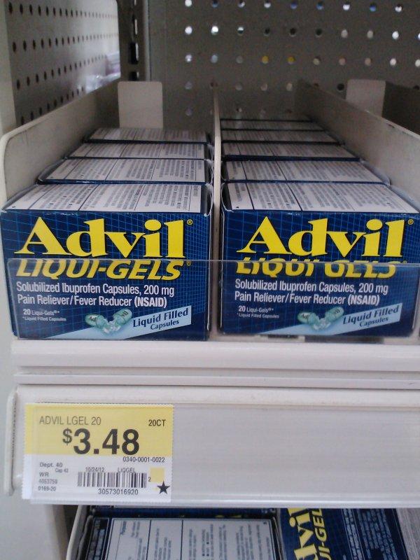 Advil11-21-12