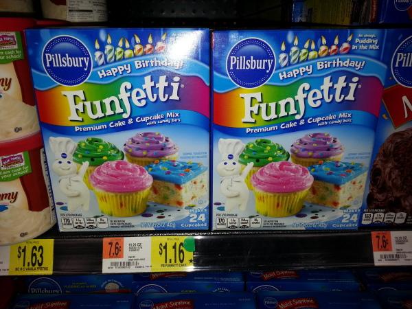 Pillsbury 1-14 (3)