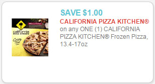 california pizza kitchen pizza coupon