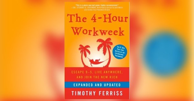 the-4-hour-workweek-ferriss-en-9468_993x520