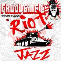 Riot Jazz podcast