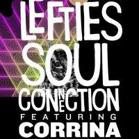 Sadurday, Sadurday... Lefties Soul Connection/Colin Curtis/Brackles and Kidkanevil and SECRET guest