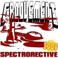 Groovement Spectrorective of 2009: Comp to Download