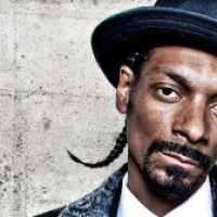 Reach: SNOOP DOGG gigs in Manchester for ORANGE ROCKCORPS