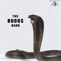 Download: New BUDOS BAND