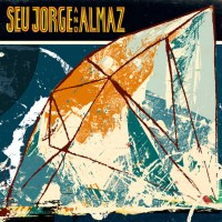 Art/Download: SEU JORGE X ALMAZ X LEWIS HERIZ