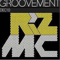 Download: RIZ MC X GROOVEMENT // DEC10