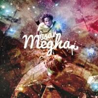 Preview: TSAR MEGHA // Carcadian Rhythum EP