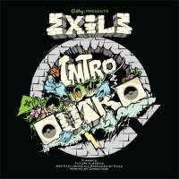 Download: Exile // Intro To The Outro