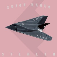 Download: Xuice Hades // S T E A L T H