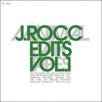 J ROCC EDITS || HARD CORPS DIRTY || MEDORA MUSIC ||