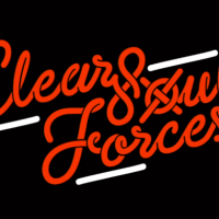 Clear Soul Forces: Continue