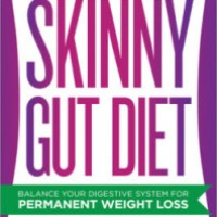 The Skinny Gut Diet Reviewed