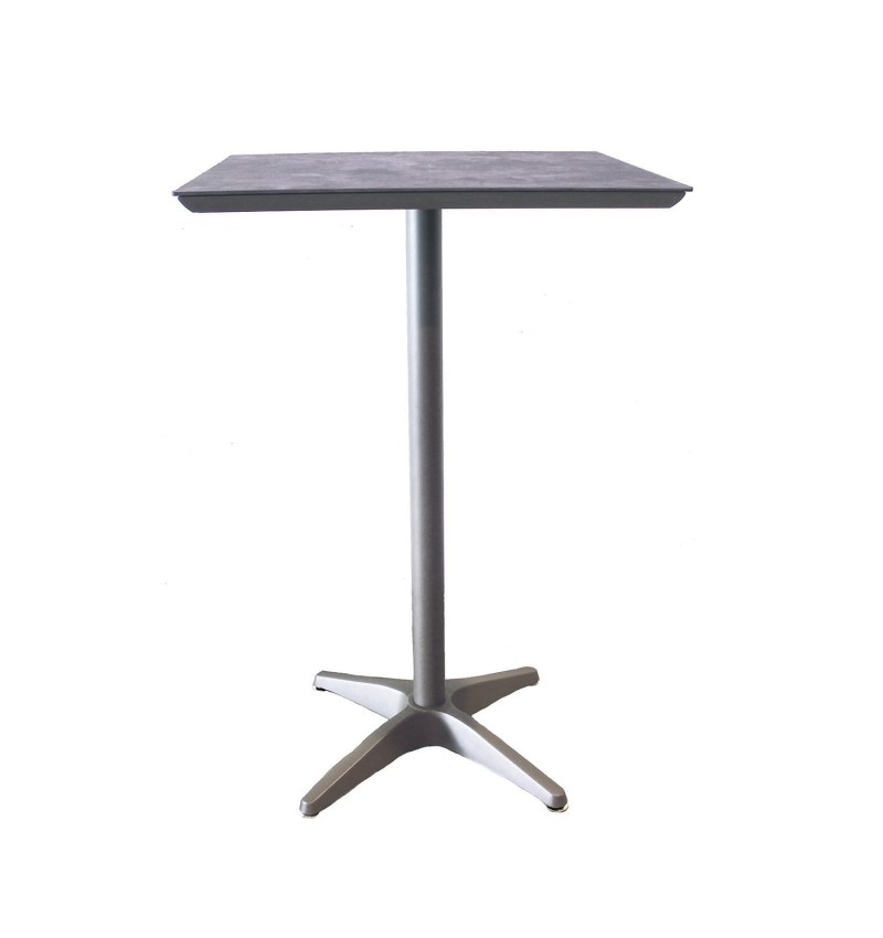 Large Of Bar Height Table