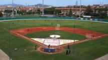 stadio jannella2012